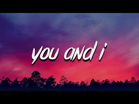 Ollie - You & I (Lyrics)