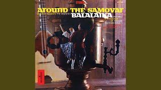 Russian Sailor 39 s Dance 34 Yablochka 34