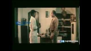 Sathriyan Full Movie Part 10