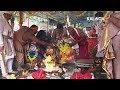 Bahuda Yatra Celebrated by Bhabha Atomic Research Centre's Odiya Peoples in Mumbai