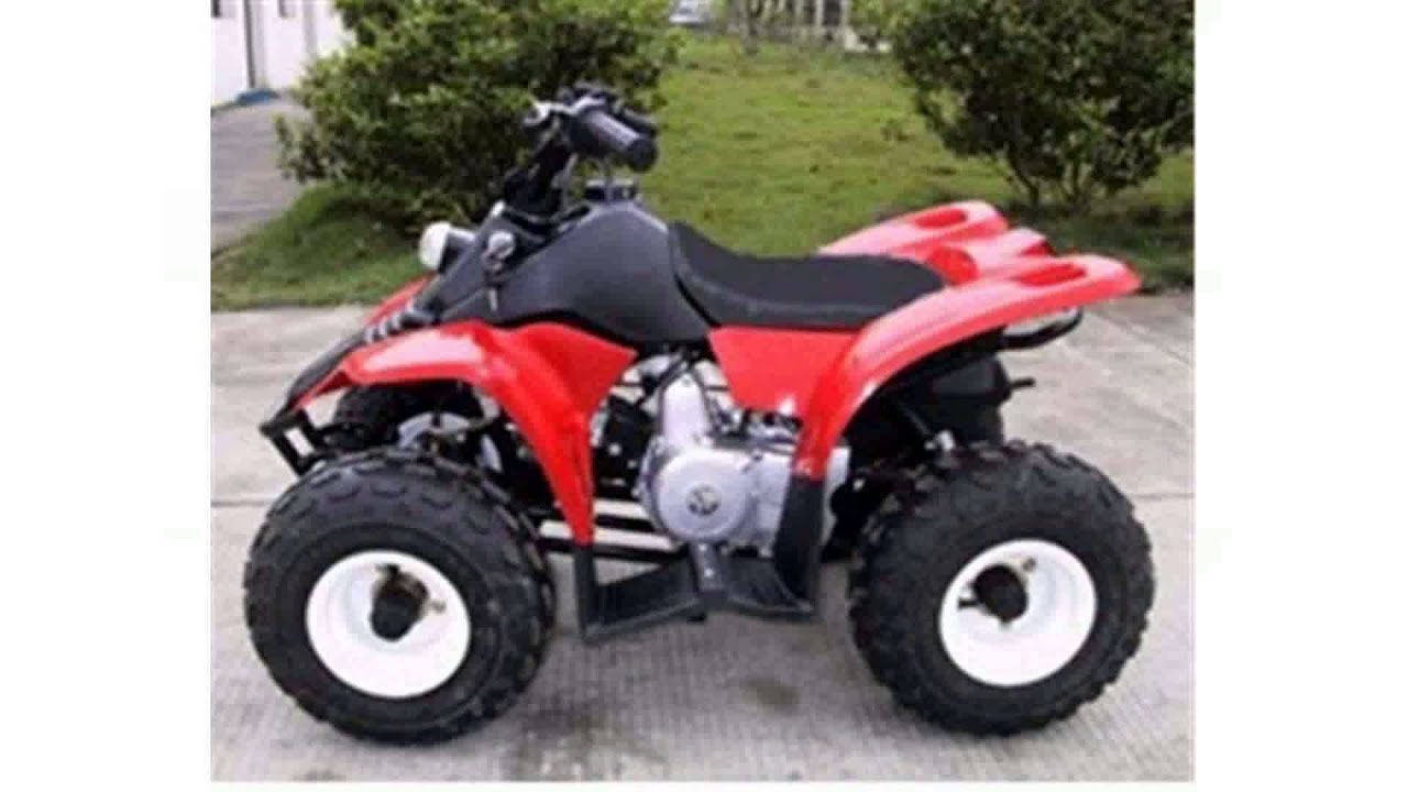 kazuma meerkat 50cc wiring diagram wiring diagram libraries wombat kazuma 50cc atv wiring diagram simple wiring diagramkazuma meerkat 50 baja 50 atv cdi