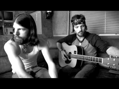 The Avett Brothers - The Ballad of Love and Hate