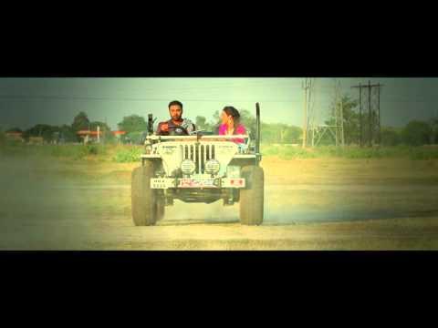 New Punjabi Songs 2015 | 12 Bore | Kamal Shahi | Official Video | Latest Punjabi Songs 2015