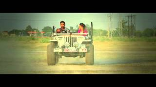 New Punjabi Songs 2015 | 12 Bore | Kamal Shahi | Official Video | Latest Punjabi Songs 2015