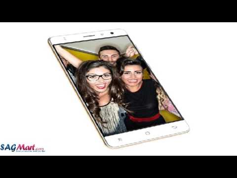 ZOPO Color C3 launched 4G smartphone with Multi Ac