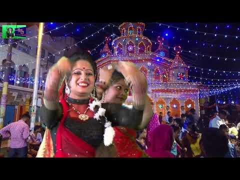 Cham Cham Chamakata. Singer Pappu. Music KK Singh.9415361808