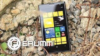 nokia Lumia 1020 Обзор Все Плюсы и Минусы. Подробный Видеообзор Nokia Lumia 1020 от FERUMM.COM