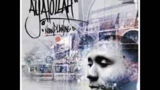 Ayatollah - Kingston (Instrumental)