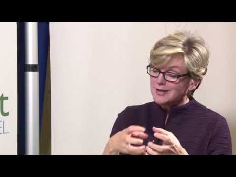 Interview with Jennifer Granholm – NCSE 2015