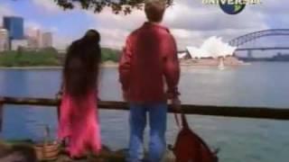 Aur Aahista Kiji Baatein,Pankaj Udas - YouTube.flv