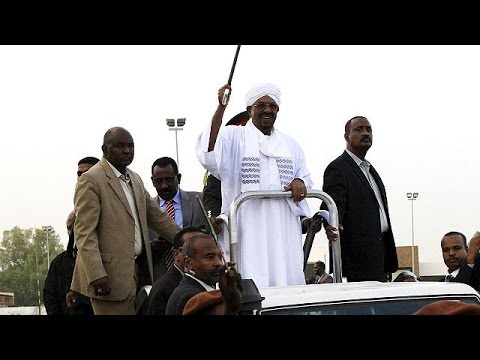 Al Bashir back home after South Africa fails to arrest Sudan leader on war crimes charges