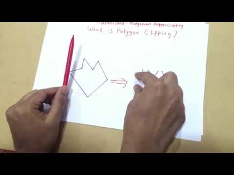 Dda Line Drawing Algorithm With Solved Example : Ppt on dda line drawing algorithm in computer