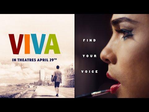 Trailer do filme Musica Cubana