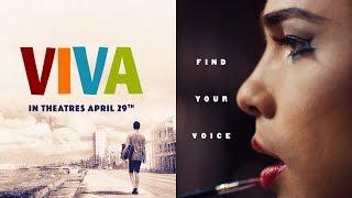 Video Viva - Official Trailer download MP3, 3GP, MP4, WEBM, AVI, FLV Juni 2018