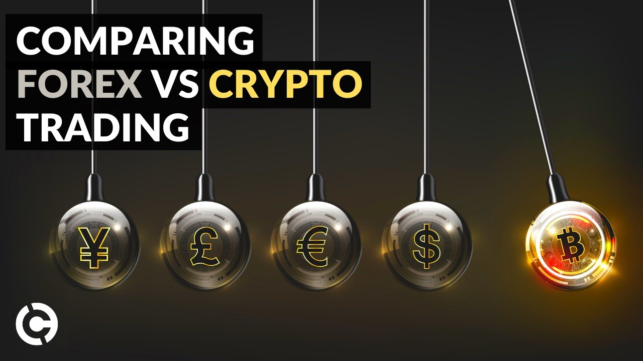 cryptocurrenc vs forex prekyba)