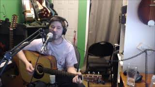 Wicked Game Chris Isaak Cover