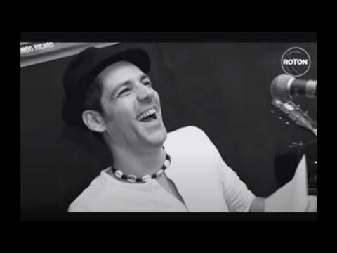 Stefan Banica - Epilog (Official Video) (HD)