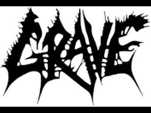 Aeternus Metallum interviews Grave (SWE)
