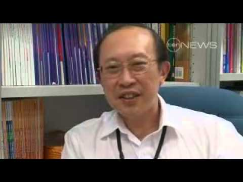 Bowel cancer discovery