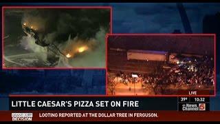 St Louis  Missouri Riots Live  NYC  PROTEST  Darren Wilson   Micheal Brown Ferguson Riots