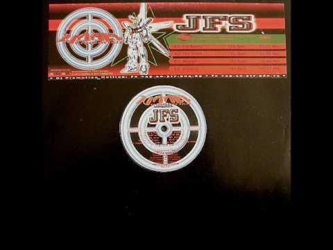 Download JFS - The Voice