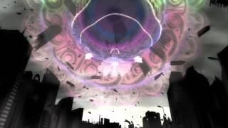 Repeat youtube video Homura vs Walpurgis Night (Bluray)