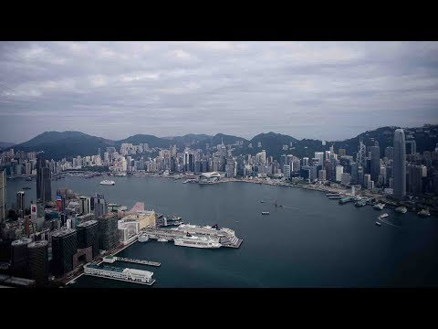 Hong Kong 20 years on: A city of diversified culture