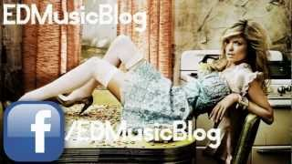 Elton John & Pnau - Good Morning To The Night (Fred Falke Remix)