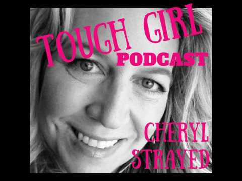 Cheryl Strayed - Writer - Author of New York Times Bestseller Wild - Mother of 2 - Hiking the...