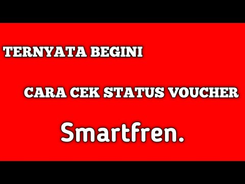 cara-cek-status-voucher-smartfren-|-usaha-konter