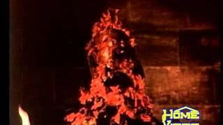 Download Trupti Das/Geeta Pattnaik & Others-'Jaya maa mangala...' in 'Ta'poi'(1978) MP3 song and Music Video