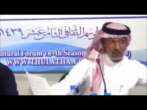 عبد المحسن النمر // أيام مسلسل التنديل مع العملاق عبد الحسين عبد الرضا رحمه الله