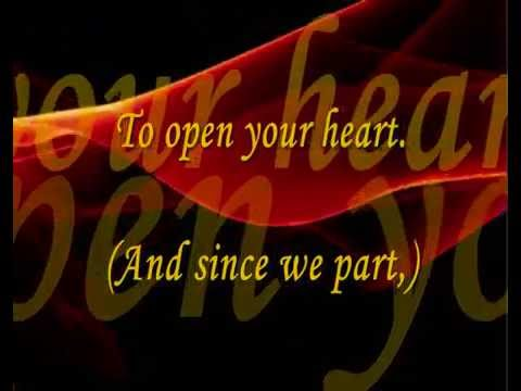 """""""Still In Love With You"""" by BeBe Winans"""