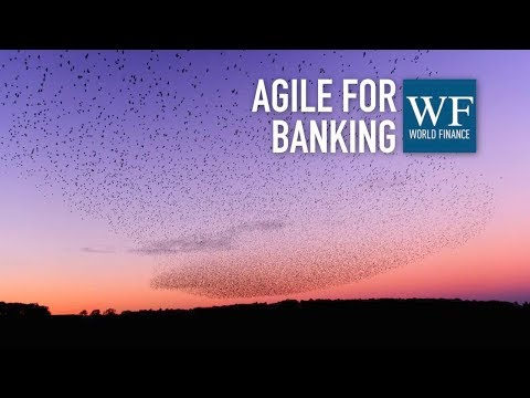 How agile methodology helps BAC Credomatic focus on its customers | World Finance