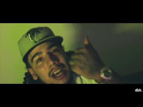 Drugrixh Hect. Ain't Running Out, Feat. Drugrixh Scarfo da Plug