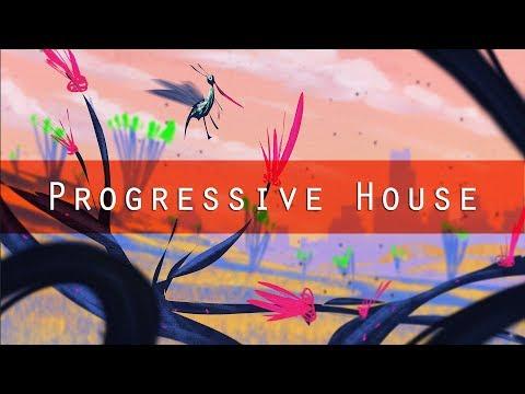 Anden - Retrograde (Original Mix) [Progressive House I Zerothree Music]