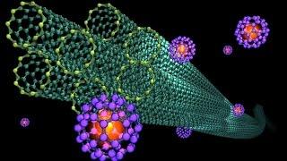 carbon 13 spectroscopy