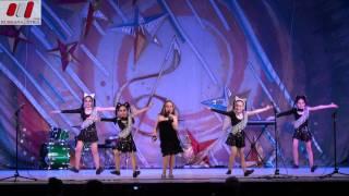 Австрия по-русски. Концерт в Вене. Конкурс Фестиваль(, 2011-09-01T07:35:35.000Z)