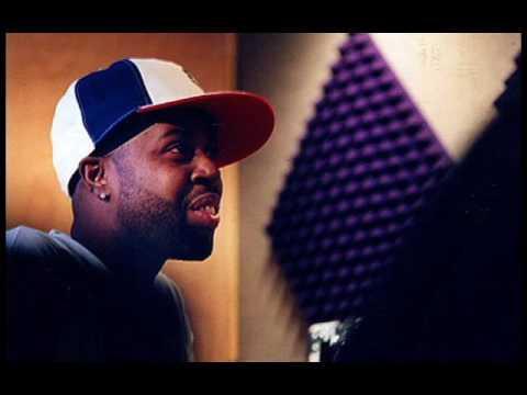 J Dilla Tribute Mixtape