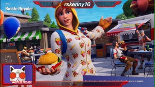 Marshmallow EVENT RIGHT NOW | IGN: Kenny IOS YT