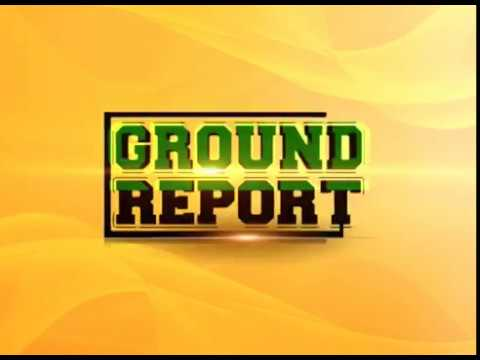 Ground Report |Andhra Pradesh: Success Story on Digital Class Rooms -Vijayawada (Srujana)