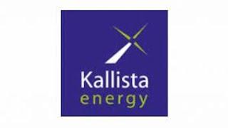 Kallista Energy - Renouvellement du parc éolien de Trébry (EP1)