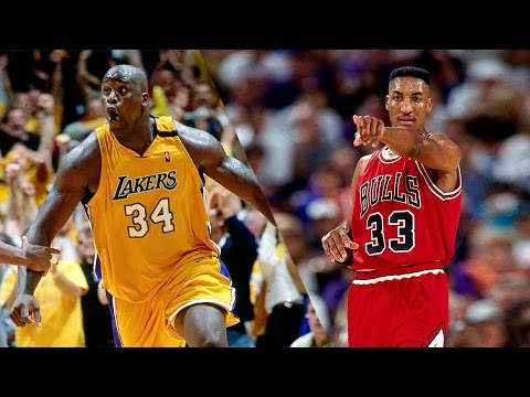 10 Best Defenders To Never Win DPOY Award
