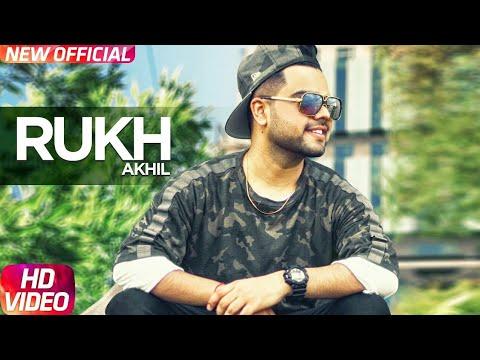 Akhil ...RUKH... Live at PIET 290ct 2017