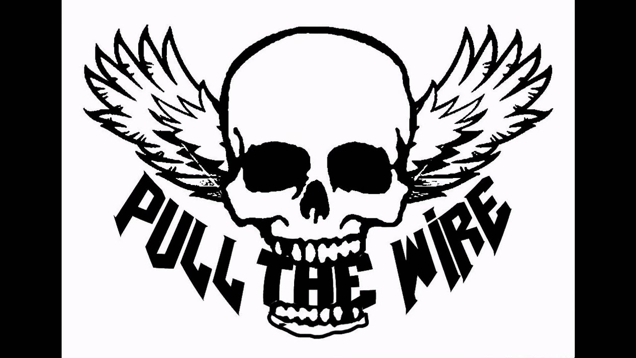 Pull The Wire - Kapslami w niebo (bez cenzury!) - audio only - YouTube
