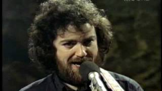 Sally Brown - Planxty 1980 Abbey Tavern