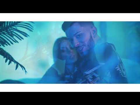 FUAGO - LOSA DEVOJKA (OFFICIAL VIDEO)