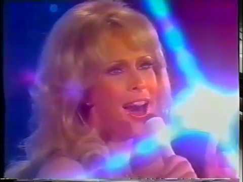 Telly... Who Loves Ya, Baby? (1976)