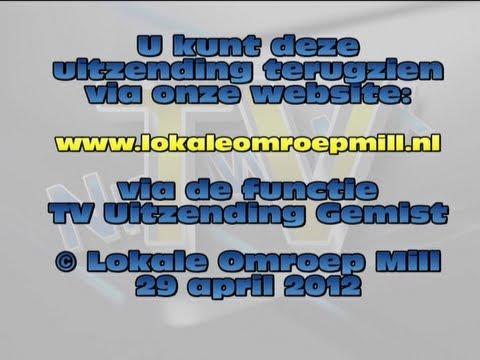 20120429_Nieuwsmix_TV_april_2012.avi