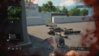 Not Today son. Call of Duty®: Black Ops 4_20181122003035